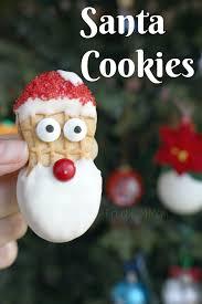 family dollar christmas trees family dollar for christmas santa rudolph cookies
