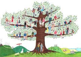 pam s family tree karuski yahoo com