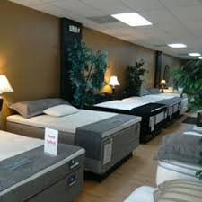 Sleep Shop Mattresses  E Colorado Blvd Pasadena Pasadena - Bedroom sleep shop