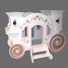 primitive home decor coupon code bedroom ideas for teenage girls cool bunk beds built kids 4