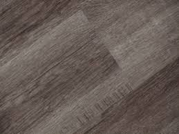 Linco Laminate Flooring Reviews Belair Silver Lake Beachfront Collection 6beacsvl 7 Inch Wide