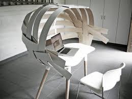 bureau original design comment aménager votre bureau pour être plus efficace architecture