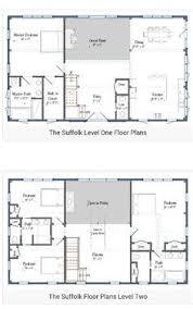 barndominium floor plans texas barndominium floor plans texas bibserver org
