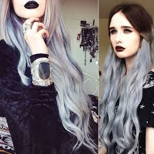 hair color for dark hair to light how to go from dark hair to pastel color in one set of hair
