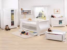 Nursery Bedroom Furniture Sets Bedroom Baby Bedroom Furniture Sets 18 Baby Nursery
