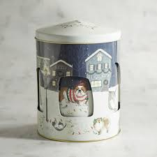 canisters pier 1 imports