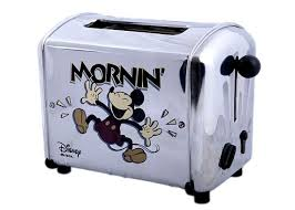 Mickey Home Decor 97 Best Mickey And Minnie Mouse Images On Pinterest Drawings