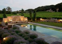 Backyard Swimming Pool Designs Backyard Swimming Pools
