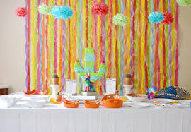background decoration for birthday party at home background decoration for birthday party at home 1 jpg