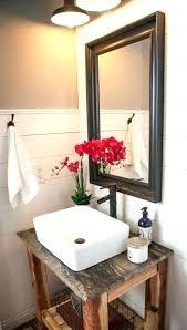 Bathroom Furniture Australia Archive With Tag Vintage Bathroom Vanities Australia