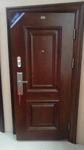 Simple Main Door Designs For Home