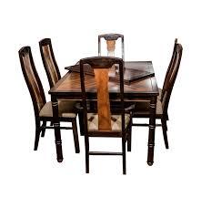 asian inspired dining set ebth