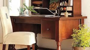 Walmart Mesh Desk Organizer by Desk Home Office Desk Accessories Achievable Oak Office Desk