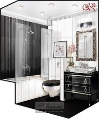 bathroom bathroom interior design ideas lavatory pictures