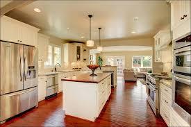 island kitchen and bath kitchen ikea kitchen studio 41 kitchen island kitchen and bath