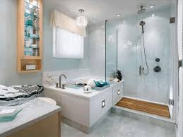 Apartment Bathroom Storage Ideas Small Bathroom Ideas For Apartments Square Mirror With Dark Brown