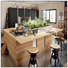 cuisines delinia cuisine delinia catalogue idées de décoration à la maison