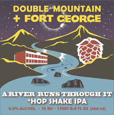 beers double mountain brewery u0026 taproom