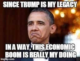 Not Bad Meme - obama not bad latest memes imgflip