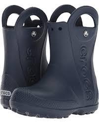 crocs light up boots amazing deal on crocs crocband fun lab handle it rain graphic light