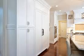 lebanon kitchen with niece custom cabinetry u0026 starmark cabinetry