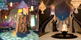 pictures on best porm themes fall wedding ideas