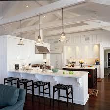 Coastal Kitchens - kitchen coastal kitchen design photos small beach house kitchens