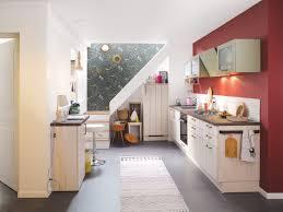cuisine effet bois façades portes de cuisine sur mesure trouvez la vôtre avec cuisinella