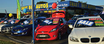 used peugeot dealers used cars sydney second hand cars parramatta rd smart buy autos