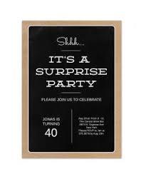 birthday invitations invitations cards u0026 stationery