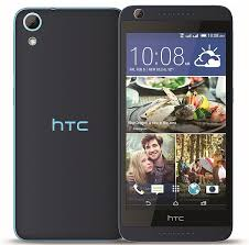 Hp Htc Lte Htc Desire 626 Dual Sim With 5 Inch Hd Display 2gb Ram 4g Lte