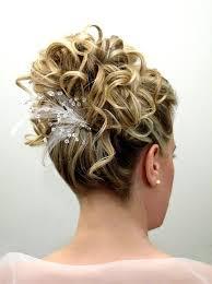 coiffure mariage cheveux courts chignon cheveux court bouclé recherche coiffure mariage