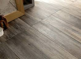 Engineered Flooring Stapler Lowes Engineered Hardwood Flooring Sale Premium Vinyl Cottage Oak