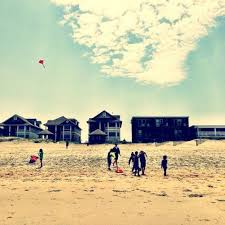 70 best obx summer family trips images on family trips