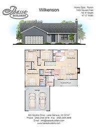 Split Ranch House Plans by 100 What Is A Split Floor Plan Three Bedroom Split Villa