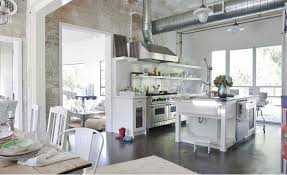shabby chic kitchen design contemporary chic decorating shabby chic contemporary decor idea