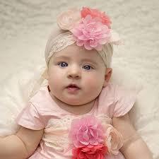 baby headwraps haute baby hint of baby dress