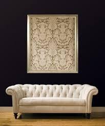 Sofa Interior Design Best 20 Chesterfield Sofas Ideas On Pinterest Chesterfield
