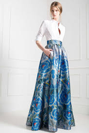temperley london temperley london pre fall 2015 collection vogue
