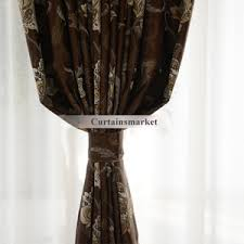 custom made modern curtains to buy online for sale