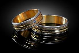 svadobne obrucky svadobné obrúčky 440 svadobné shopy mojasvadba sk