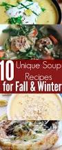 Comfort Food Soup Recipes 220 Best Soup Recipes Images On Pinterest Soup Recipes Dinner