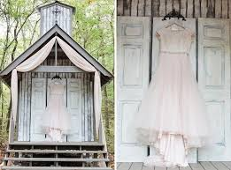wedding chapels in tennessee chapel in the hollow a smoky mountain wedding chapel for outdoor