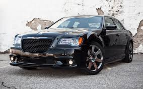 2016 chrysler 300 wallpaper 2016 chrysler 300 chrysler 300 and