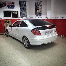 lexus lc km77 mercedes e 250 coupe google search mercedes benz c 207 coupe