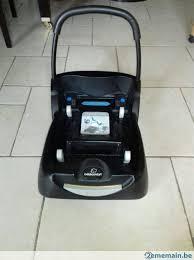 si鑒e ergonomique voiture siège auto maxi cosi bébé confort streety fix base voiture a