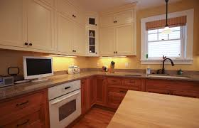 compact kitchens ada handicap kitchens compact kitchen