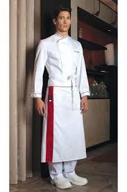 veste de cuisine professionnel pantalon cuisine femme veste de cuisine femme diana with pantalon