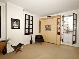 the 10 smallest apartments on the market in manhattan curbed ny