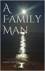 a family man freaks mc book one